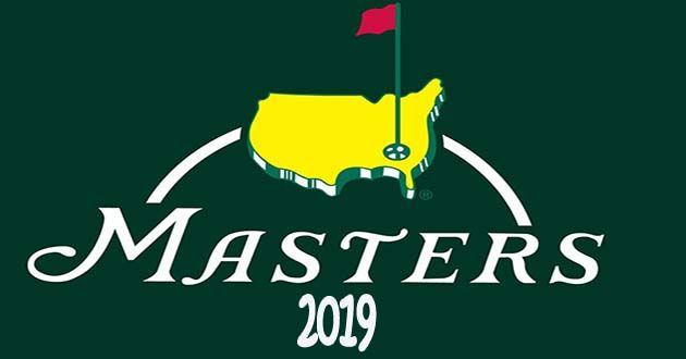 pga masters 2019