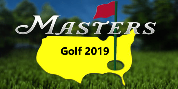 masters 2020 live stream